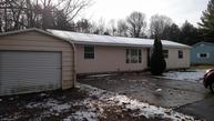 1896 Greenfield Drive Ossineke MI, 49766