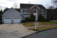 1385 Sequoia Circle Toms River NJ, 08753