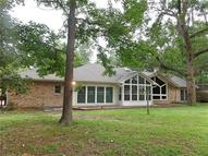 668 Peaceful Woods Trail Holly Lake Ranch TX, 75765