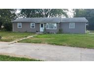 254 South 500 West Anderson IN, 46011