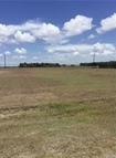 Address Not Disclosed Gregory TX, 78359