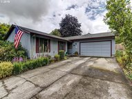 606 Ballad Way Forest Grove OR, 97116