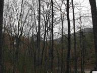Lot 18 Parkside Village Dr Sevierville TN, 37876