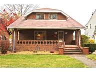 3937 West 160th St Cleveland OH, 44111