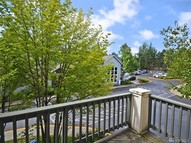 3116 164th St Sw Unit 203 Lynnwood WA, 98087