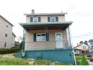 1144 5th St Westmoreland City PA, 15692