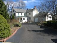 4804 Rush Dr Pipersville PA, 18947