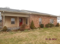 533 State Route 339s Fancy Farm KY, 42039