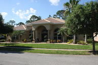 3526 Grande Tuscany Way New Smyrna Beach FL, 32168