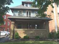 54 Gates Circle Buffalo NY, 14209
