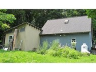 93 Griffin Road Newfield NY, 14867