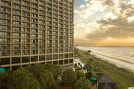4800 S Ocean 923 North Myrtle Beach SC, 29582