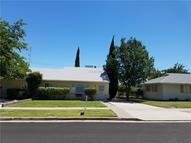 1117 New Mexico Street Boulder City NV, 89005