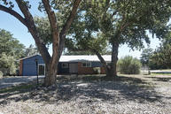 1101 Forest Rd  Nw Albuquerque NM, 87114