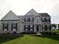 1 Ashford Court Swedesboro NJ, 08085
