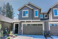 60371-Lot 135 Southeast Hedgewood Lane Bend OR, 97702