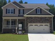 4587 Harris Brook Drive Lot 6 Raleigh NC, 27616