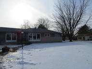 3645 Sunny Crest Drive Brookfield WI, 53005