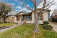 2553 Walsh Court Fort Worth TX, 76109