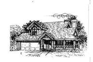 1326 Harbor Hills Dr Two Harbors MN, 55616