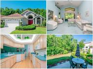 9750 Conservation Drive New Port Richey FL, 34655