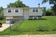 12103 Deka Road Clinton MD, 20735