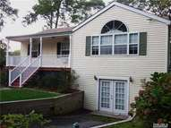 42 Wards Path Hampton Bays NY, 11946