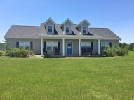 1957 County Road 200 Troy AL, 36079