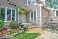 1591 Brass Lantern Way Reston VA, 20194