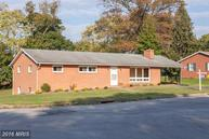 225 Division Avenue Hagerstown MD, 21740