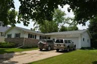 808 2nd Ave Northeast Oelwein IA, 50662