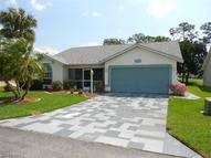 17698 Acacia Dr North Fort Myers FL, 33917