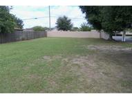 Lot #43 Glenns Landing Winter Haven FL, 33884
