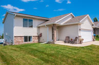 5855 Kingsbury Drive Nw Rochester MN, 55901