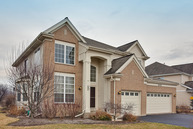 3025 Monterey Lane Wadsworth IL, 60083