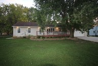 22711 Old Hwy 169 Fort Dodge IA, 50501