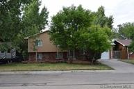3412 Barbell Ct Cheyenne WY, 82001