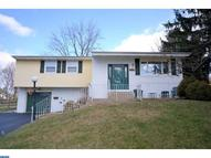 481 Dorothy Dr King Of Prussia PA, 19406