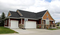2091 Featherbed Lane Sheridan WY, 82801