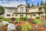350 Naturescape Road Grants Pass OR, 97527