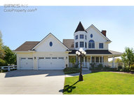 303 Teal Ct Windsor CO, 80550