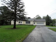 922 State Route 96 Waterloo NY, 13165