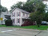 229 South Huntington St Medina OH, 44256