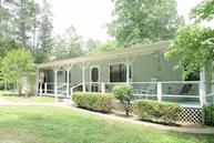 304 Love Road Mountain View AR, 72560