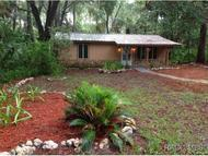 30 60 Th Yankeetown FL, 34498