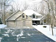 626 Wooded Hills Tr Hobart WI, 54155