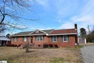 6 Outter Drive Inman SC, 29349