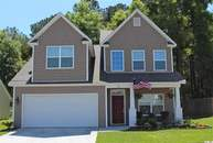 137 Patriot Court Beaufort SC, 29907