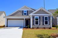 3692 White Wing Circle Myrtle Beach SC, 29579