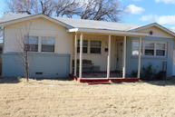 3114 Browning St Amarillo TX, 79103